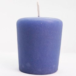 Candle-lite Everyday Collection Votive Candle świeca zapachowa wotywna sampler 58 g - Fresh Lavender Breeze